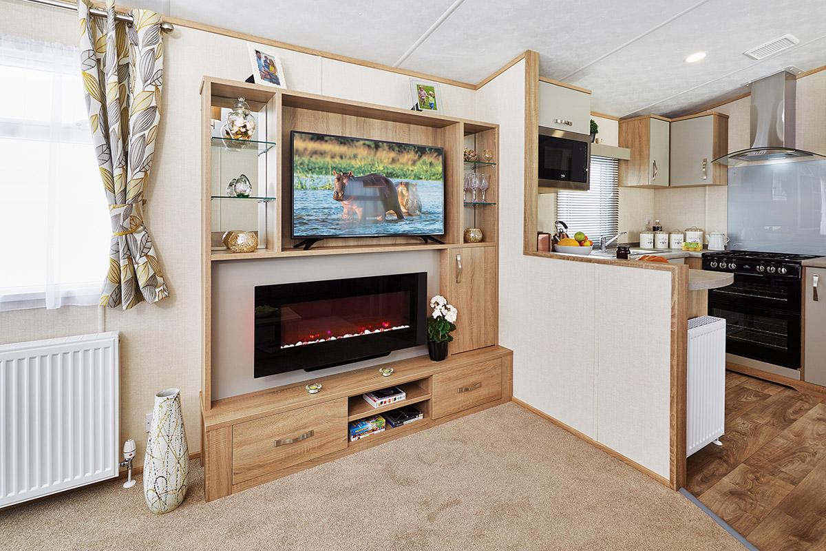 Oakdale Living Room2