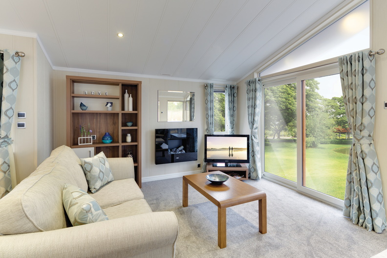 Willerby-New-Hampshire-LivingRoom