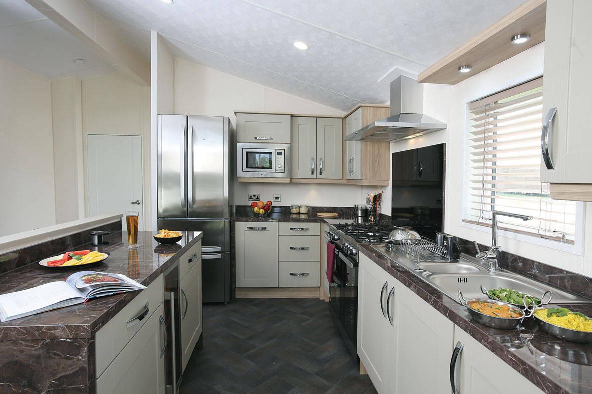 stratford-twin-unit-kitchen-3-1181x787