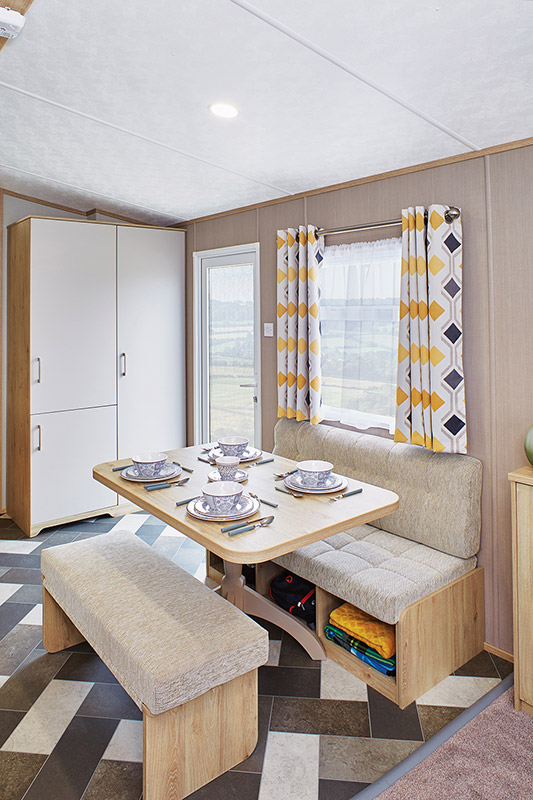 Ashdale Living Room4