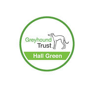 Hall Green Logo.jpg