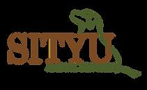 logo redraw 01-16.png