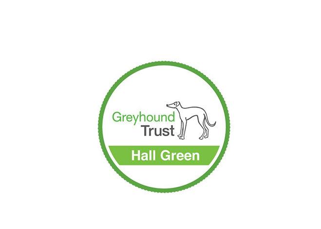 Hall Green Logo.jpg