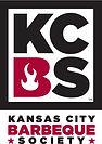 KCBS RGB.JPG