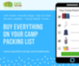 PFC Smart List Brochure - Wakonda FB.jpg