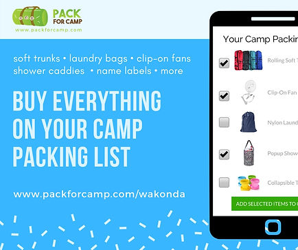 PFC Smart List Brochure - Wakonda FB.jpg