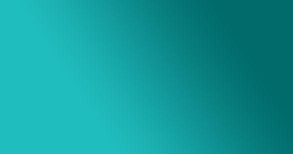 gradient background 3.jpg