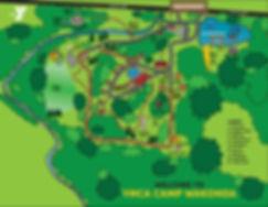 CampWakonda_Map_2018.jpg