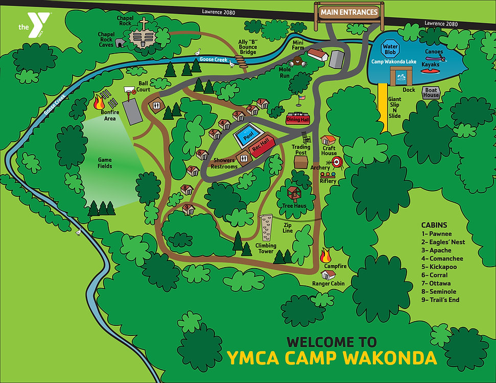 CampWakonda_Map_2018.jpg