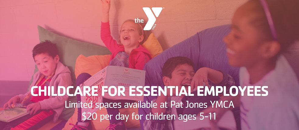 Emergency_Childcare_Slider.jpg