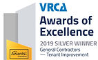VRCA 2019 SILVER-GC-tenant-improvement.j