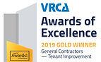 VRCA 2019 GOLD-GC-tenant-improvement.jpg