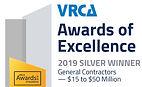 VRCA 2019 SILVER-GC-15-to-50-million.jpg
