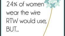 Wire Size Survey Results