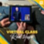 fpu-social-post-virtual-class-01.jpg
