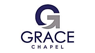 Grace Chapel Logo.jpg