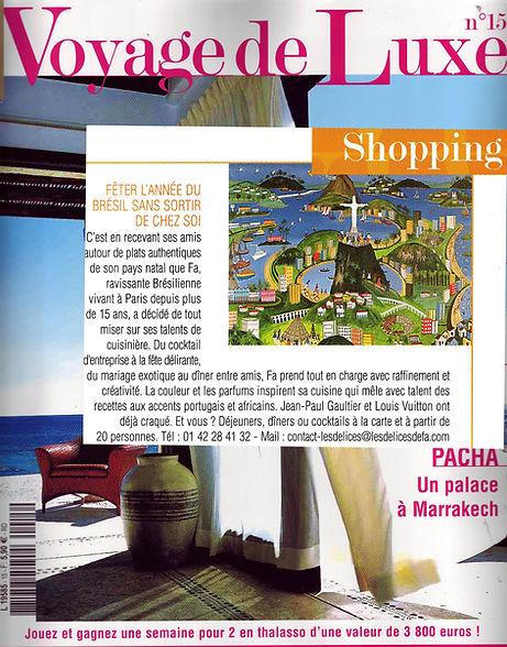 couverture Voyage de luxe.jpg