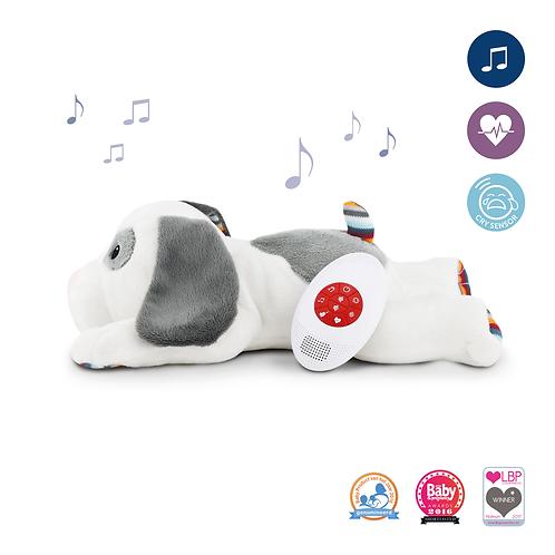 צעצוע רך מוסיקלי - DEX