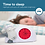 Thumbnail: מכשיר לאימון שינה  - SAM