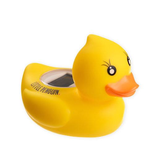 מד חום לאמבטיה - ברווז