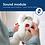 Thumbnail: צעצוע רך מוסיקלי - LIZ