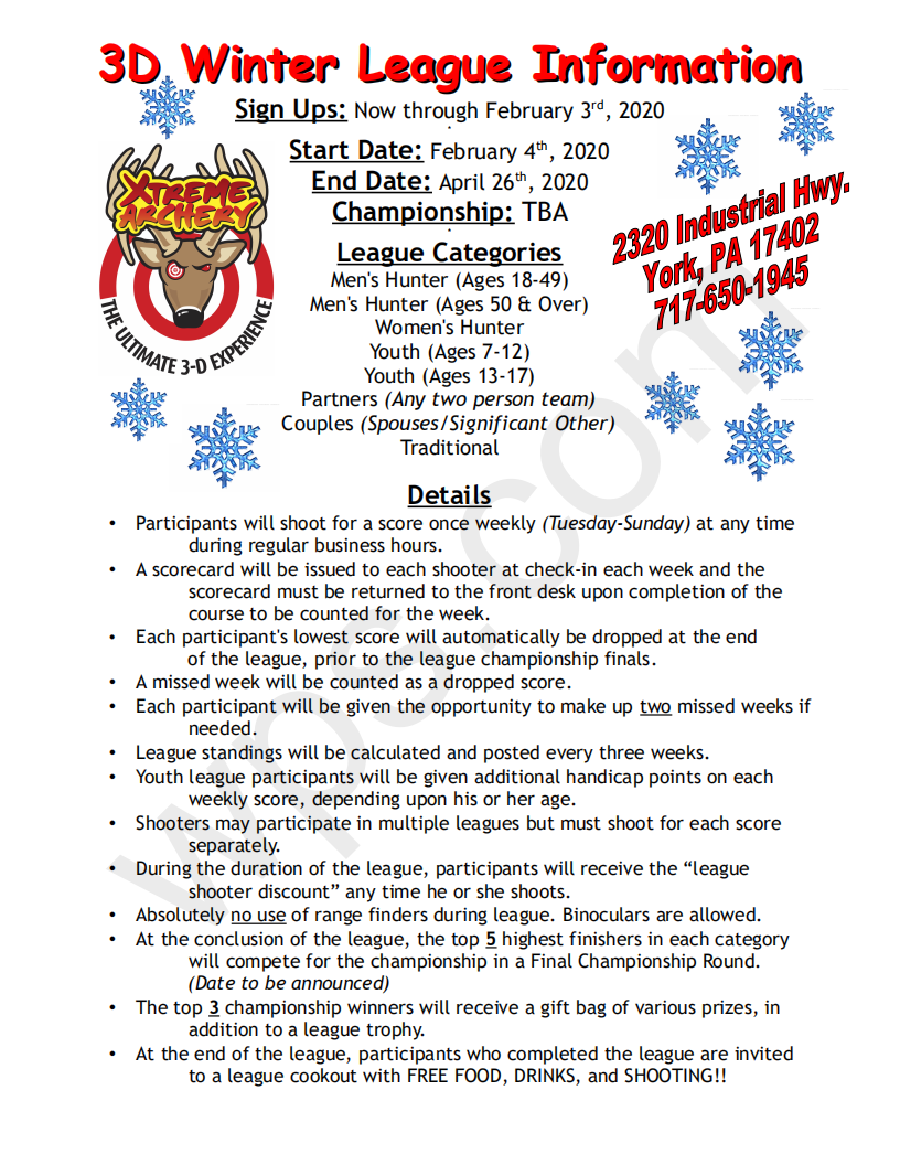 2020 Winter League Flyer Revised_00.png