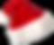 santa-hat-clipart-wallpaper-zip.png