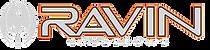 ravin_logo_white.png