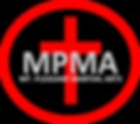 Mplycshoot_Edited5-min.png