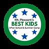 BEST KIDS.png