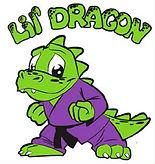 Lil Dragon logo.jpg