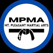 Mpma Logo Perfect Circle.png