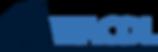 WACDL Logo.png