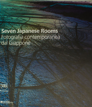 Seven Japanese Rooms: Japanese Contemporary Photography