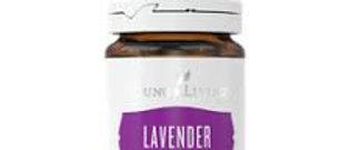 Lavender 5 ml