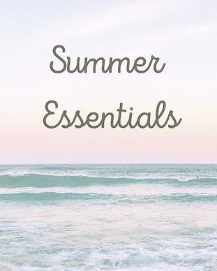 Cover Summer Essentials_edited.jpg