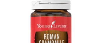 Roman Chamomile 5 ml