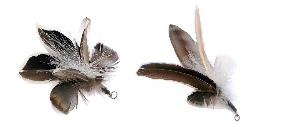Purrs - Mini Flutters