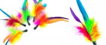 Purrs - Flinke Fluffle