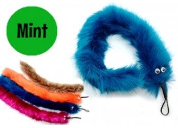 Purrs - Adder SMinky met Mint