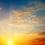 Thumbnail: Happy Sunny Day