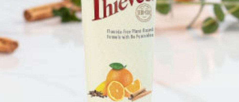 Thieves® Whitening Tandpasta 114 g