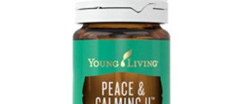 Peace & Calming II 5 ml