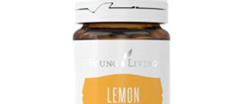 Lemon 5 ml