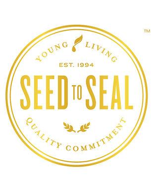 SeedtoSeal_2015.jpg