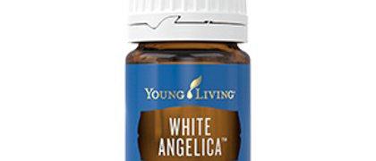 White Angelica 5 ml