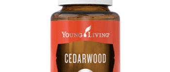 Cederwood 15 ml