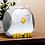 Thumbnail: Feather The Owl Ultrasonic Diffuser EU plug
