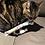 Thumbnail: Kicker met valeriaan of kattenkruid