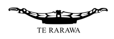 Te Rarawa logo 2019.png